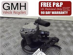 Kia Rio Mk1  1.3 Petrol Power Steering Pump Without Ac 2000-2007‡