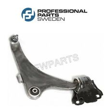 NEW Volvo S60 S80 V60 Front Passenger Right Control Arm Pro Parts 31429320