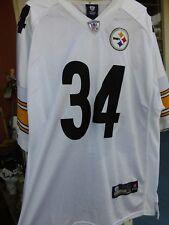 # Steelers Rashard Mendenhall jersey #