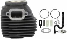 Replacement Cylinder Kit for Stihl 028AV & Wood Boss. Good Quality Kit. BE QUICK