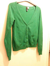 H&M Button Jumpers & Cardigans Size Petite for Women