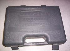 A Box of Durabuilt Auto Repair Wrench Set #650385