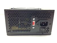 450W 450 WATT ATX Power Supply for HP HIPRO HP-D3057F3R HP-D2557F3R