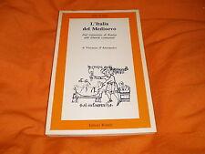 ALLE ORIGINI DEL MONDO MODERNO 1350-1550 STORIA UNIVERS. FELTRINELLI