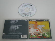 FLEETWOOD MAC/THEN PLAY ON(REPRISE 927 448-2) CD ALBUM