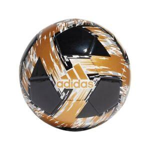 ADIDAS CAPITANO CLUB BALL 2021 SIZE 5