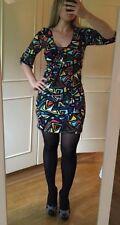 Wallis Short/Mini Party 3/4 Sleeve Dresses for Women