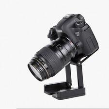 2017 Camera Tripod Z Flex Tilt Bracket Head Photography Studio Stand Shoot Fixed