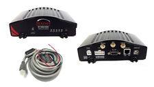 Sixnet BT-5800v2 HSPA Mobile GPS Modem