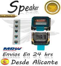 Speaker / Altavoz / Auricular INTERNO para iPhone 4S