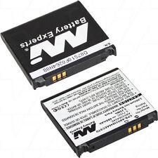 AB533640 AE AEC CE CU 880mAh battery for Samsung SGH- A561 F330 G400 G408 G600