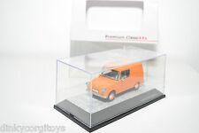 PREMIUM CLASSIXXS 11200 VW VOLKSWAGEN FRIDOLIN TYP 147 ORANGE MINT BOXED