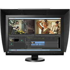 "EIZO ColorEdge CG247 24"" Monitor  **BRAND NEW**"