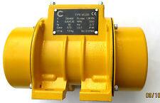 Plaque moteur 400 volts va 2 - 200/force centrifuge: 200 KG (FC 1962 N)