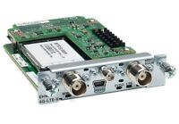 CISCO EHWIC-4G-LTE-V= EHWIC for Verizon, NEW FACTORY SEALED