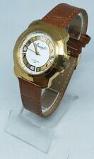 🔔🔔🔔 BELARUS Wrist Watch Vimpel Russian Men's Serviced 🔔🔔🔔