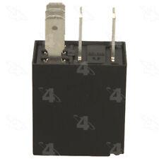 Compressor Clutch Cut-Out Relay 36126 Factory Air