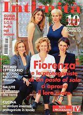 Intimità.Un posto al sole, Fiorenza Tessari, Miriam Candurro,Valentina Pace,iii