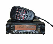 Ham & Amateur Radio Transceivers