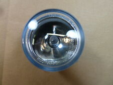 Techart Single Round Front Driving Lamp 70mm
