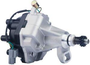 Bravex Ignition Distributor for Nissan Pathfinder Frontier Quest Xterra 3.3L V6