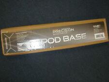Chub Precision Lite Stainless Steel Pod Base Carp fishing tackle
