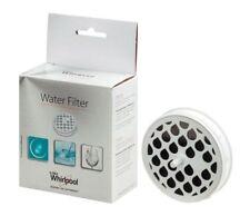 Filtre Whirpool pour réfrigérateur américain Aqua Supreme NoFrost BSNF8xxxx
