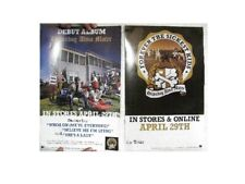 Forever The Sickest Kids Poster Alpha Dog Alma Mint