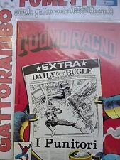 L' Uomo Ragno N.14 imbustato -Star comics Qs.Edicola