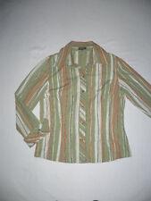 Street One Langarm Damenblusen, - tops & -shirts für die Freizeit