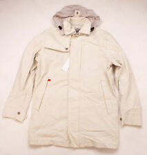 Herren Timberland Übergangsjacke Waterproof Mountain jacket