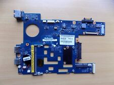 Dell Inspiron 11Z 1110 Motherboard LS-5461P