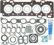 Engine Cylinder Head Gasket Set Mahle HS54554A