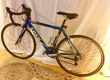 Trek Discovery Channel Road Bike
