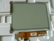 New  E-ink LCD screen display ED060SC4 for Ebook reader,PRS 505,600,500 FU8