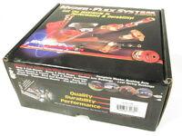 Energy Suspension Polyurethane Master Bushing Kit 02-05 Honda Civic Si EP3 Red
