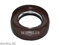Genuine Left Gearbox Driveshaft Oil Seal Renault 8200172227 383428H500
