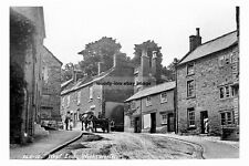pt1195 - West End , Wirksworth , Derbyshire - photo 6x4