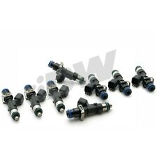 Deatschwerks 17U-05-0095-8 matched set of 8 injectors 95lb/hr