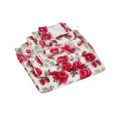 Cath Kidston Floral Bath Towels