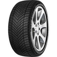 PNEUMATICI IMPERIAL AS DRIVER 205/55 R16 94V XL 4 stagioni GOMME IN OFFERTA