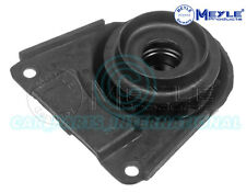 Meyle Rear Suspension Strut Top Mount 714 741 0001