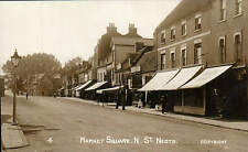 More details for st neots. market square n. # 4 by lilywhite.
