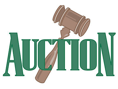 HUFF'S AUCTION SERVICES