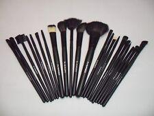 New MAC Makeup Brushes & (24 Black)