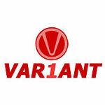 Var1ant