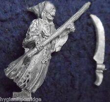 1999 muertos vivientes Wraith 2 Citadel Warhammer Condes Vampiros tumba de Reyes Fantasma Espíritu GW