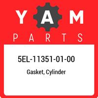 Yamaha OEM Part 63D-45155-00-00