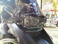 Protezione faro BMW R1200GS/Adv. '04-'12