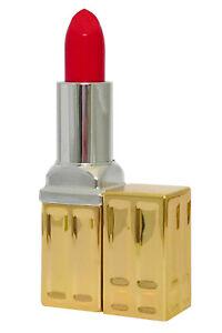 Elizabeth Arden Beautiful Color Moisturising Lipstick 3.2g Cajun Coral
